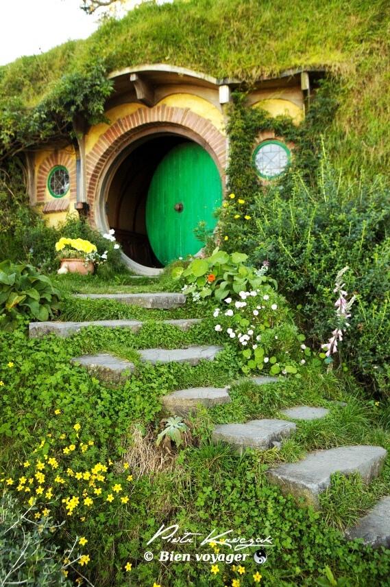 hobbitebourg nouvelle zelande (14)