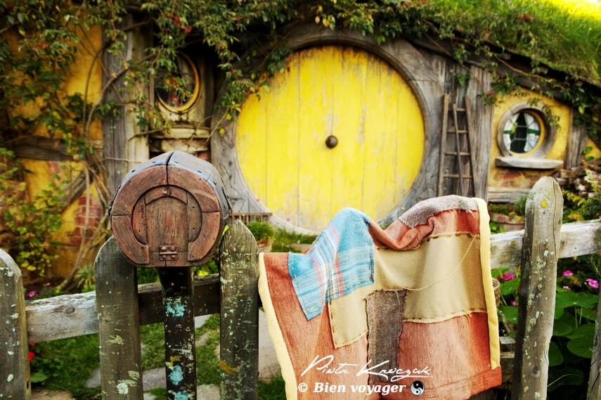 hobbitebourg nouvelle zelande (17)