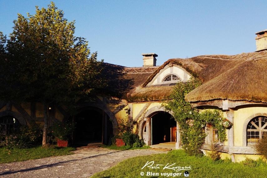 hobbitebourg nouvelle zelande (23)