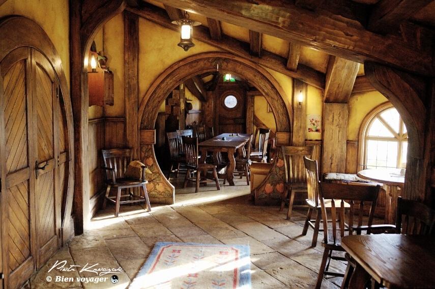 hobbitebourg nouvelle zelande (24)