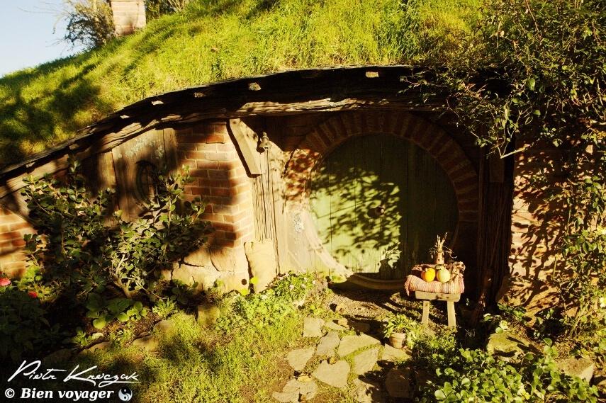 hobbitebourg nouvelle zelande (6)