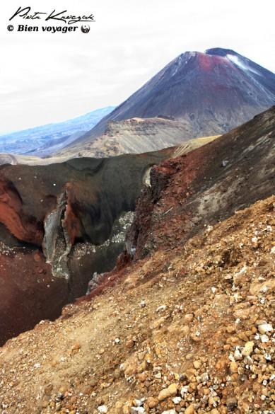 nouvelle-zelande tongario trek (18)