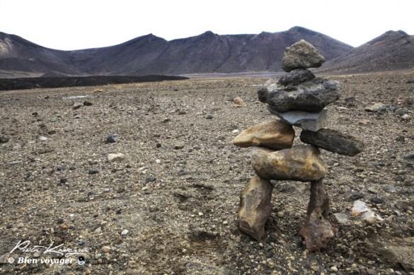 nouvelle-zelande tongario trek (23)