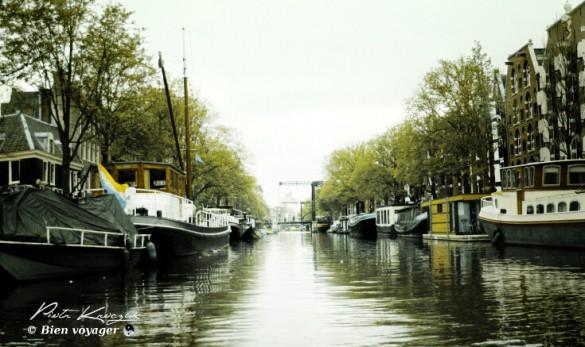 amsterdam (11)