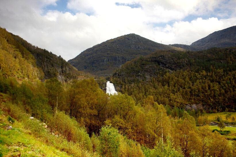 Norv ge le sacre du renne - Office de tourisme norvege ...