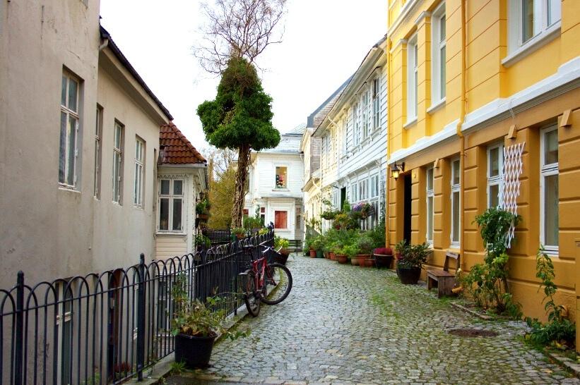 #Norvège : Le sacre du Renne
