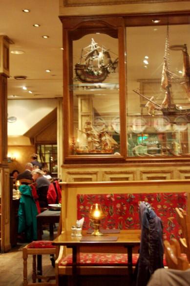 bergen - restaurant (2)