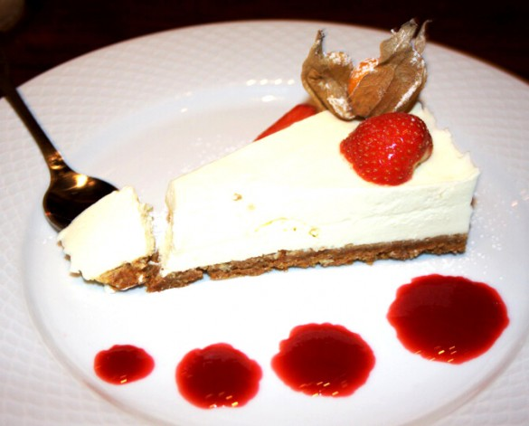bergen - restaurant (3)