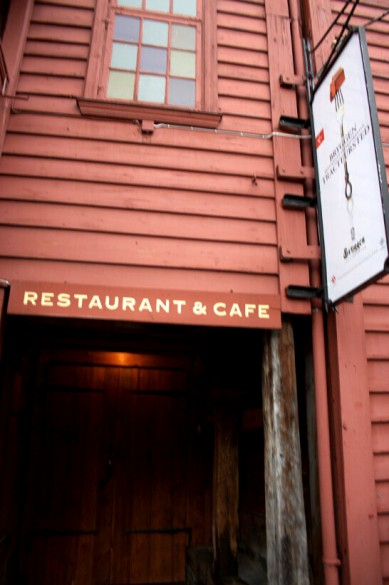 bergen - restaurant (4)