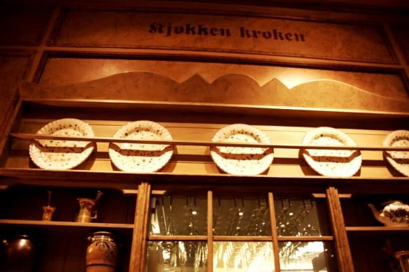 bergen - restaurant (5)