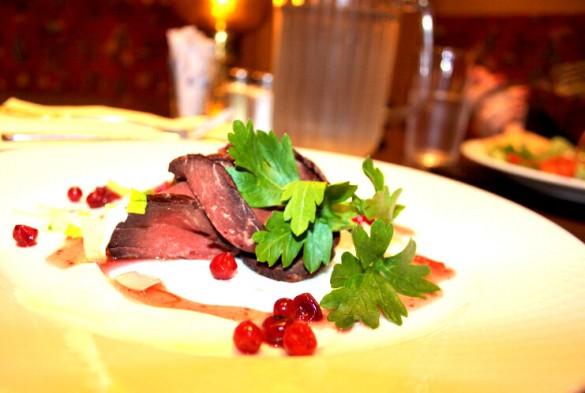 bergen - restaurant (6)