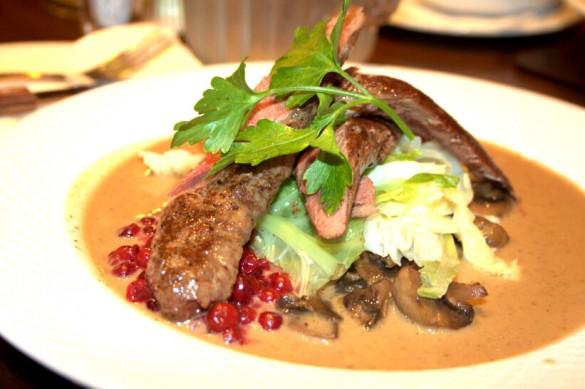 bergen - restaurant (7)