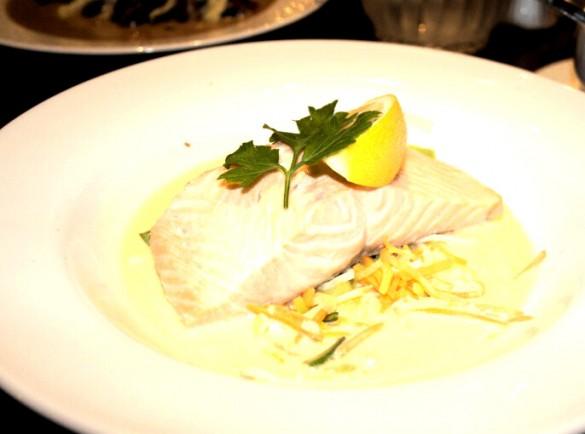 bergen - restaurant (8)