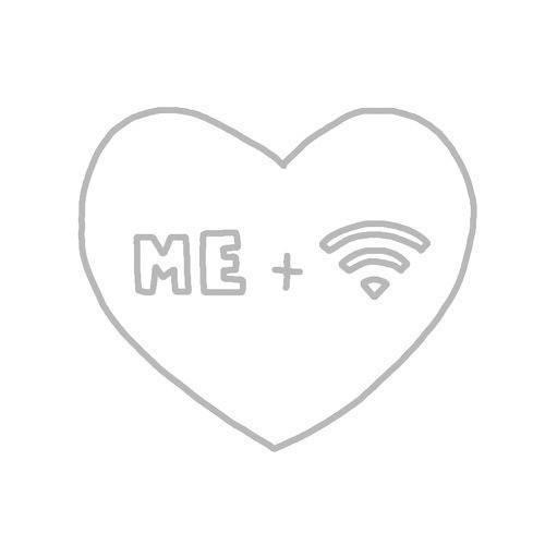 wifi love