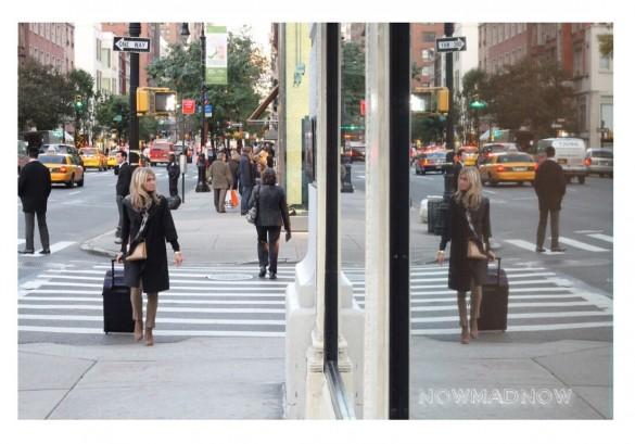 photos New York (1)