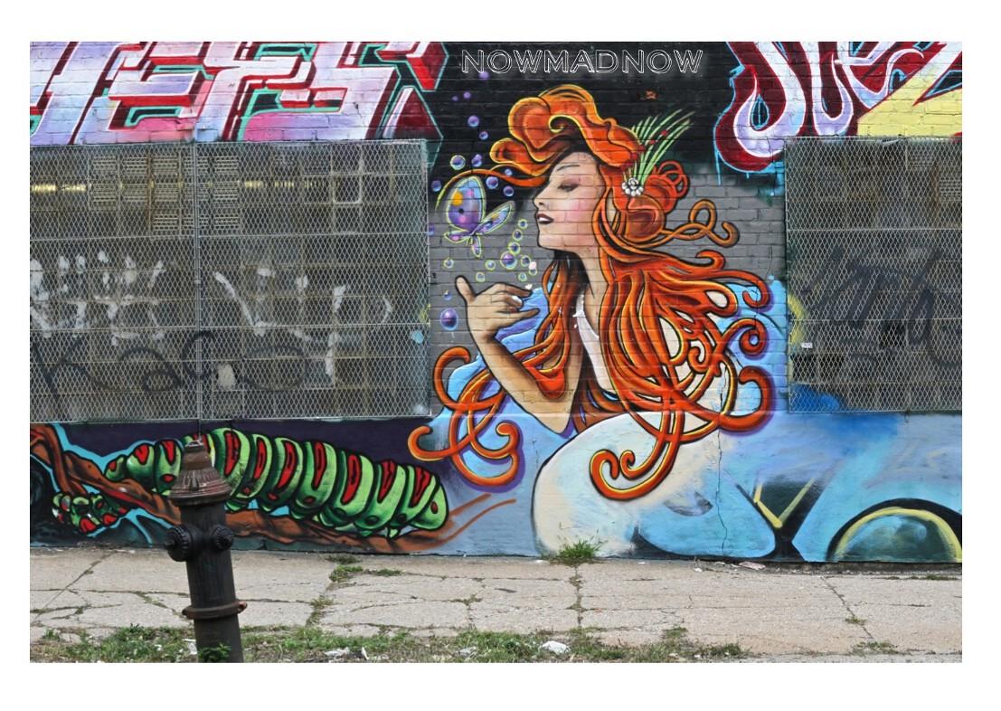 Rencontre femmes New-York - Site de rencontre gratuit New-York