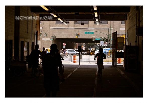 photos New York (8)