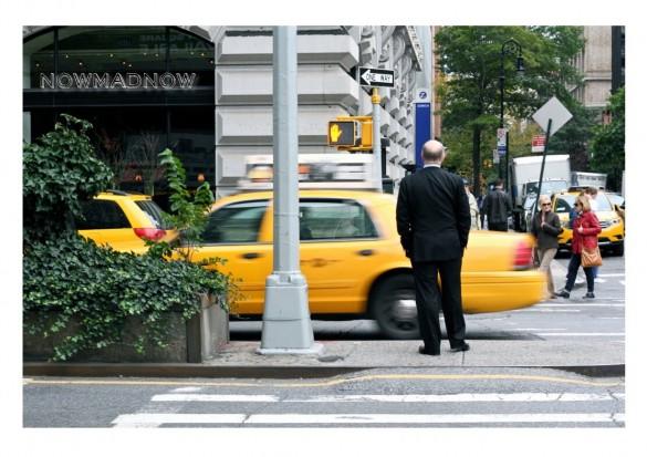 photos New York (9)