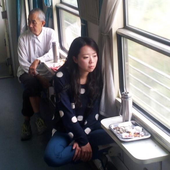 photos chine (117)