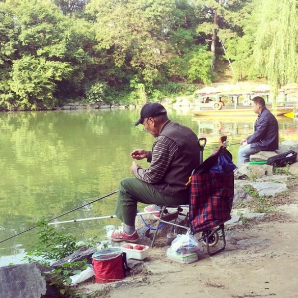 photos chine (5)