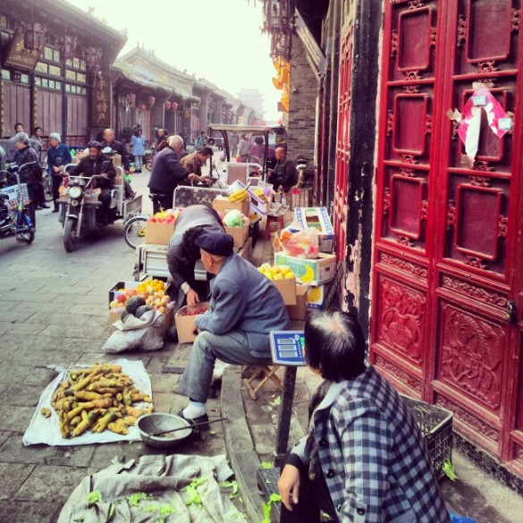 photos chine (63)