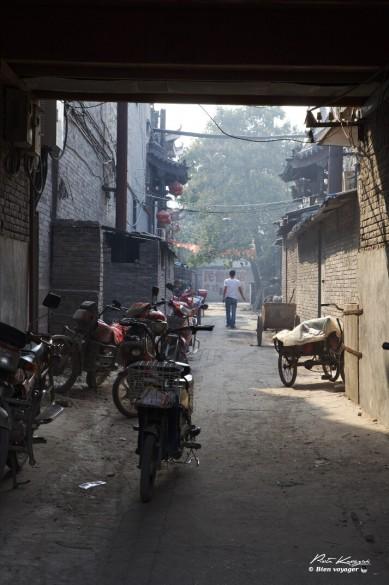 pingyao chine (11)