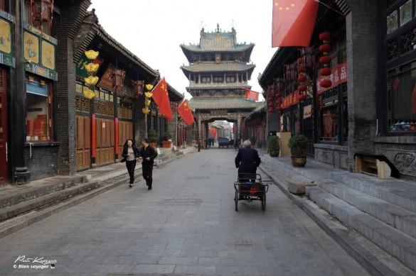 pingyao chine (2)