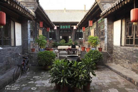 pingyao chine (33)
