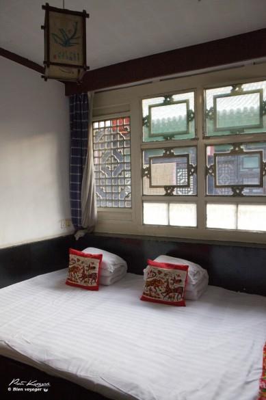 pingyao chine (4)