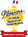 Bloscars2014-badges-FR-1