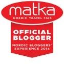 Matka_OfficialBlogger_NBE_logo13
