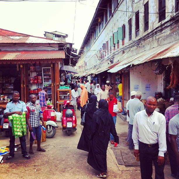 market-stonetown-zanzibar