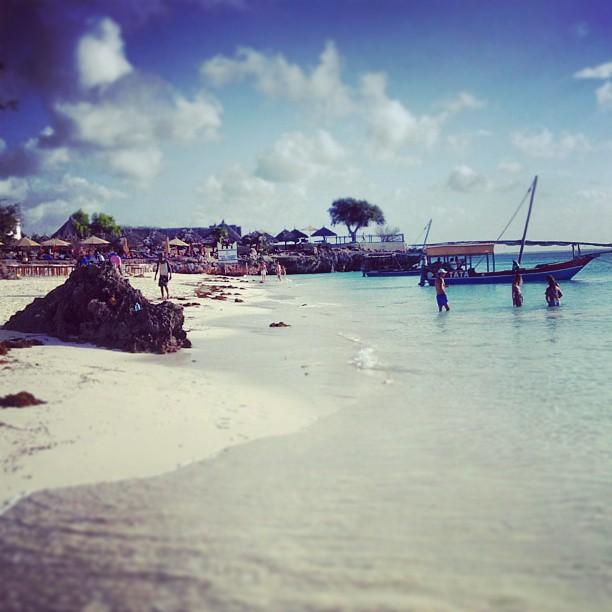 10 choses à faire à Zanzibar