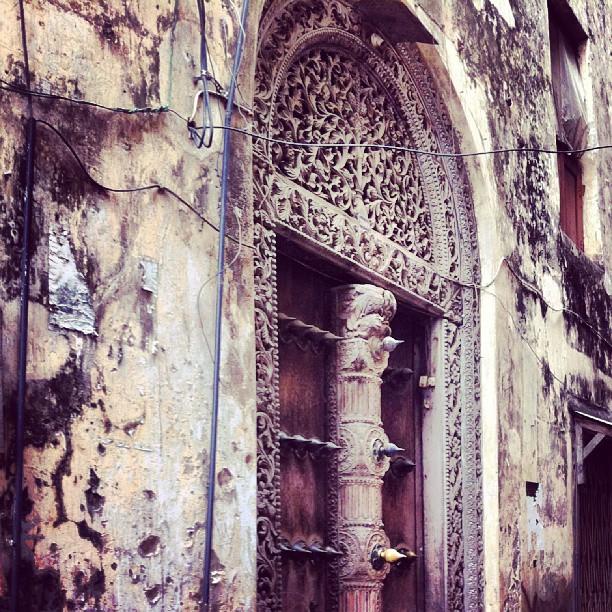 portes-stonetown-zanzibar