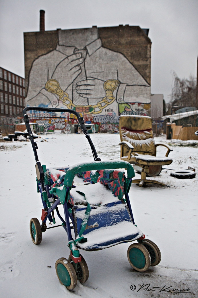 Berlin street art (1)