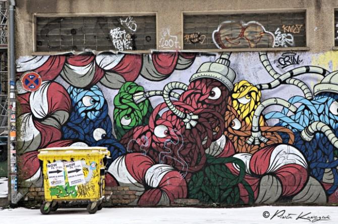 Berlin street art (4)