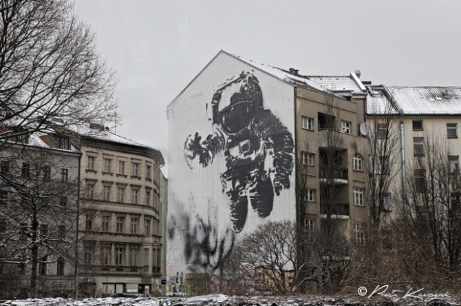 Berlin street art (5)