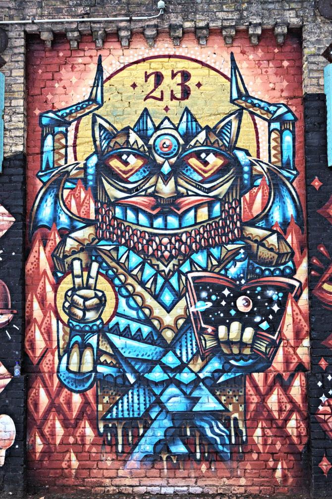 Berlin street art (6)