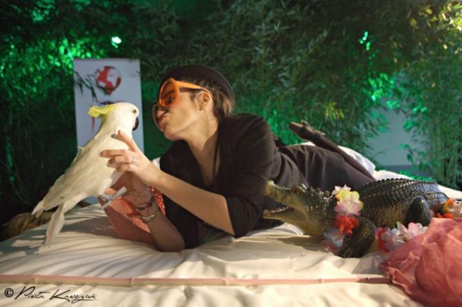 berlin ibis soiree (3)