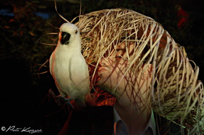 berlin ibis soiree (4)