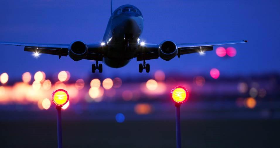 #InfoGraphie Quel est le just prix d'un billet d'avion