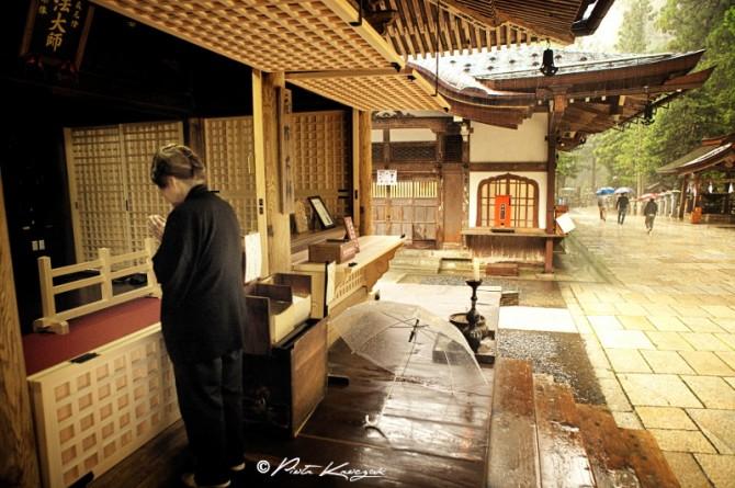 koyasan japon (11)