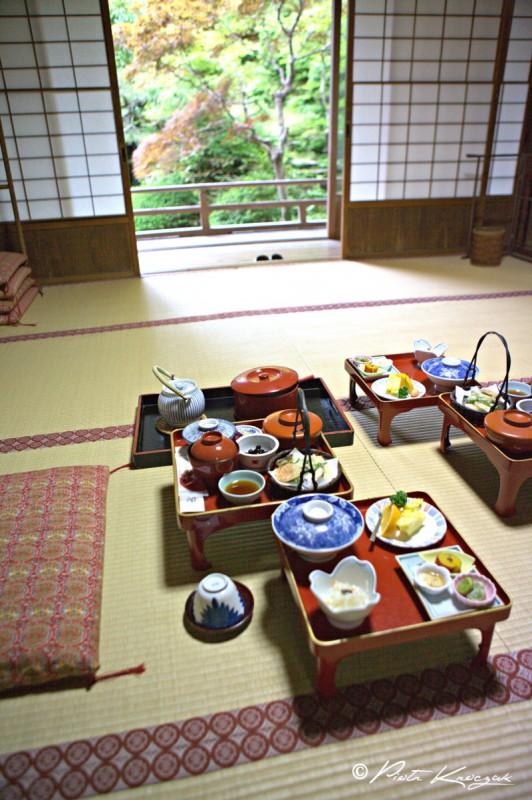 koyasan japon (2)