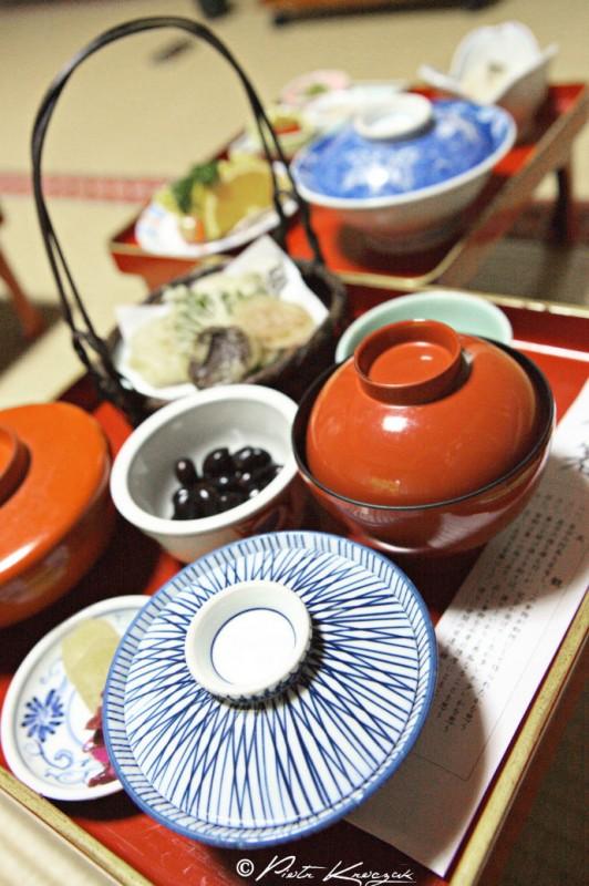 koyasan japon (3)