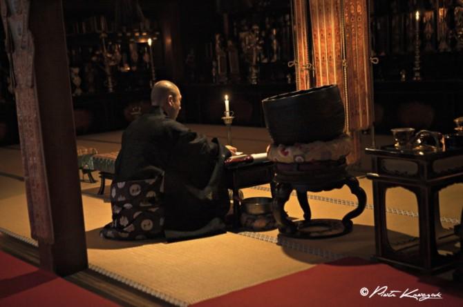 koyasan japon (6)