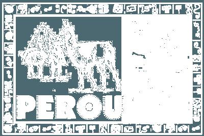boutonPerou