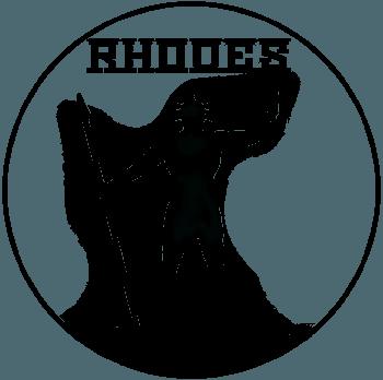 boutonRhodes