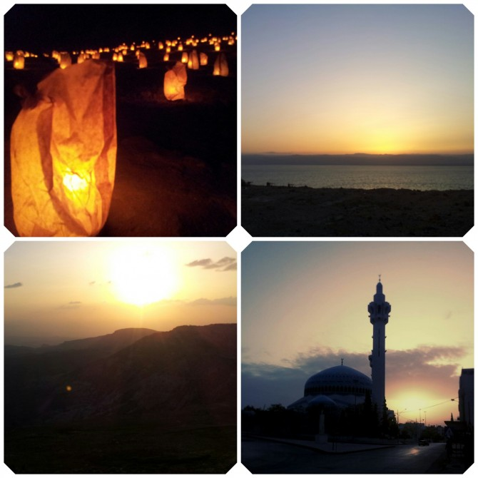 collage jordanie (5)