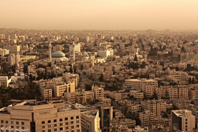jordanie amman (2)