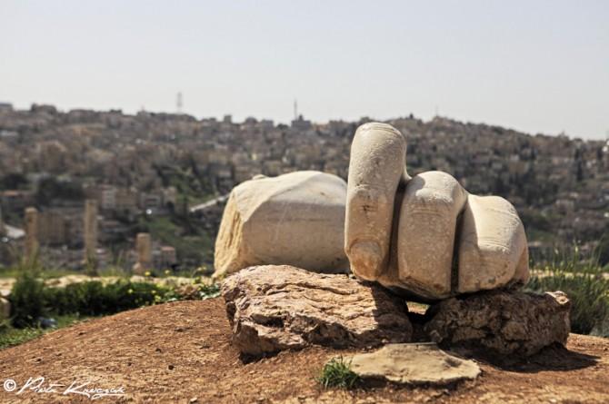 jordanie amman (4)